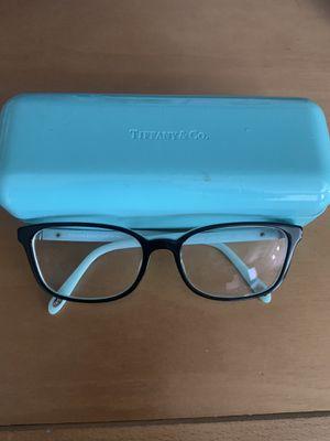 Tiffany Eye glasses for Sale in Temecula, CA