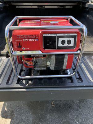Generator for Sale in Taunton, MA