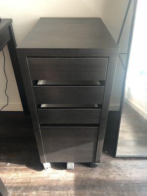 Small stand/desk for Sale in Seattle, WA