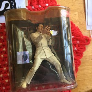 Elvis Doll for Sale in Medford, MA