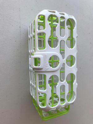 Munchkin Baby Bottle/Utensils Dishwasher Holder for Sale in Broadway, VA