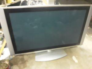 Vizio 32 in flat screen for Sale in Pinon Hills, CA