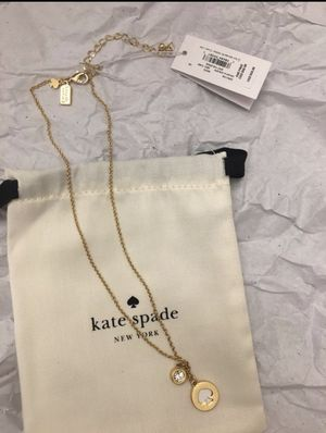 Kate spade for Sale in Riverside, CA