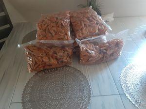 Camaron seco for Sale in Colton, CA