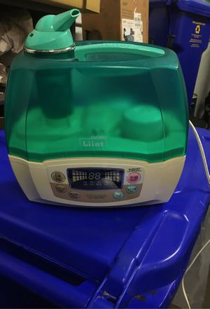 Humidifier 8.00 for Sale in Portland, OR