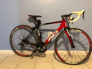 Road bike for sale for Sale in Miami, FL