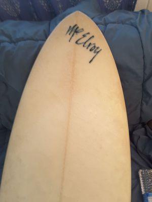 Surfboard for Sale in Dana Point, CA