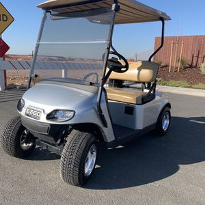 2013 EZGO Golf Cart for Sale in Lincoln, CA