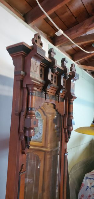 Antique mirrors 1890 for Sale in Anaheim, CA