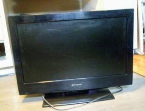 Emerson 32in flat screen (not a smart tv) for Sale in Buckingham, VA