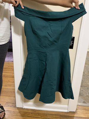 Lulus Dress for Sale in Highland Park, IL
