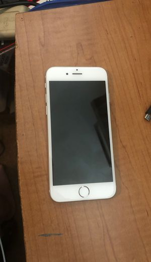 iPhone 6 for Sale in Surprise, AZ