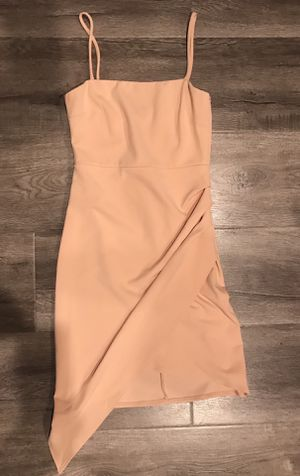 Sexy dress new 10$ for Sale in Compton, CA