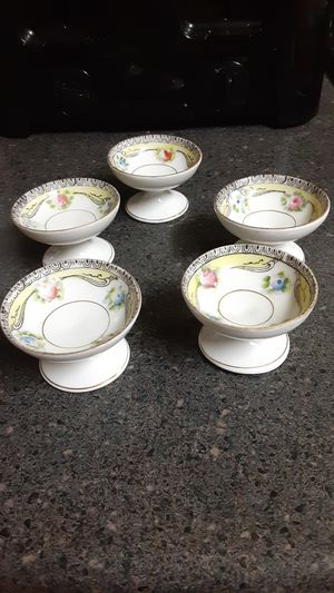 Noritake antique china for Sale in Lockhart, FL