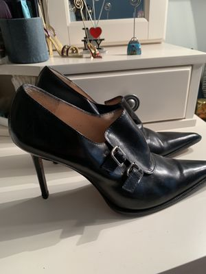 Michael Kors Collection Stiletto Pump Sz 10 for Sale in Philadelphia, PA