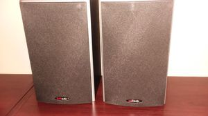 Set of Polk Audio Speakers for Sale in Baltimore, MD