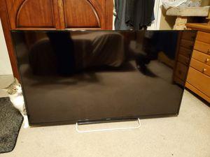 Sony Bravia Full HD 60' TV for Sale in Elk Grove, CA