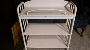 /*/*/*/* CHANGING TABLE *\*\*\*\ for Sale in Eastpointe, MI