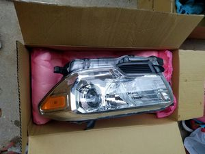 Headlights for Sale in Smyrna, TN
