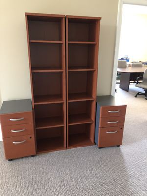 Office furniture for Sale in Parsippany-Troy Hills, NJ