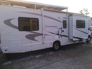 Chateau sport 2006 31 ft for Sale in Houston, TX