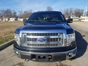 2013 Ford f150 for Sale in St. Louis, MO