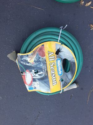 Commercial hose for Sale in Anaheim, CA