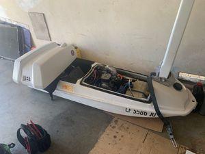 Jet ski for Sale in Huntington Beach, CA