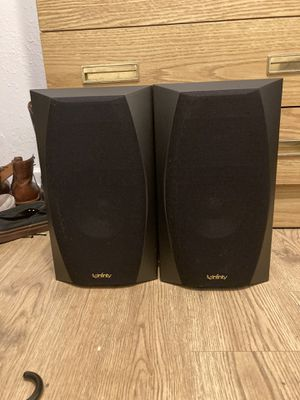 Home Theater Audio Surround Sound System for Sale in Phoenix, AZ