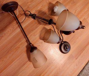 Light Fixtures for Sale in Dundalk, MD
