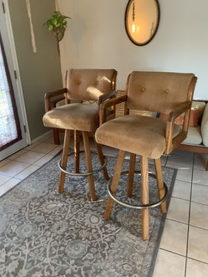 Counter Stools for Sale in Oceanside, CA