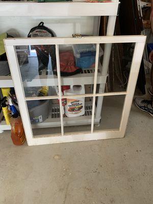 "32x32"" Window for Sale in Richmond, VA"