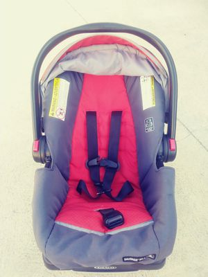Baby car seat for Sale in San Luis Obispo, CA