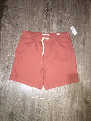 Pink PacSun Shorts (Size Medium) for Sale in Union City, CA