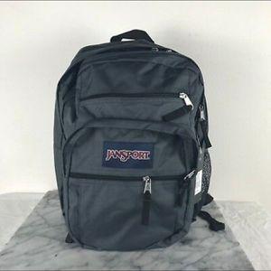 Jansport backpack for Sale in Gaithersburg, MD