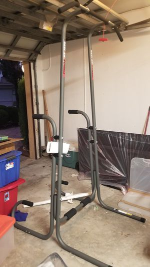 Home Fitness Gym Equipment for Sale in Miramar, FL