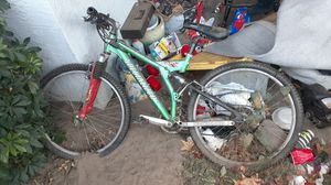 26in specialized for Sale in Manteca, CA