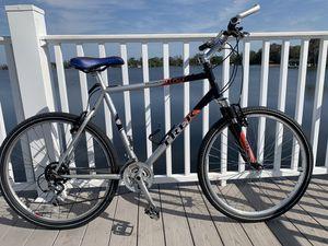 Trek 820 MulitiTrack Mountain Bike for Sale in Windermere, FL