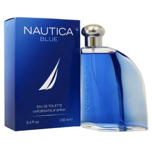 Nautica cologne for Sale in Lisbon, OH