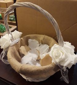Wedding Items for Sale in Houston,  TX