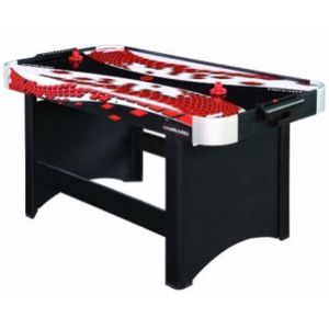 Brand New Air Hockey Table for Sale in Diamond Bar, CA