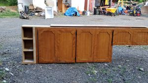Cabinet for Sale in Oregon City, OR
