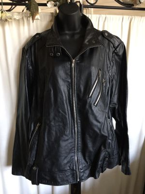 Women's Avenue Jacket for sale! for Sale in Ontario, CA