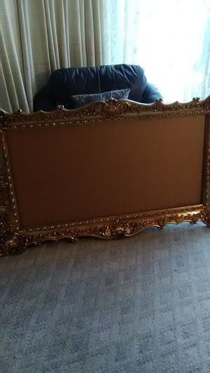 Wall Accessory, for mirror or picture/ painting. for Sale in Manchester Township, NJ