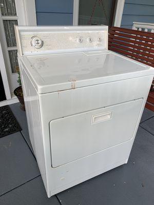 Kenmore gas dryer for Sale in Nashville, TN