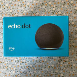 Echo Dot for Sale in West Haven, CT