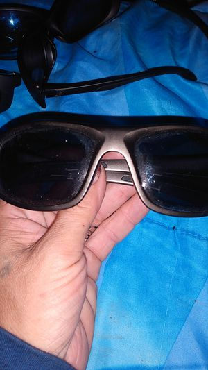 Piranha sunglasses nice pair for Sale in Winter Haven, FL