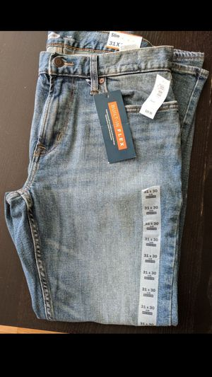 Old Navy Jeans for Sale in Parlin, NJ