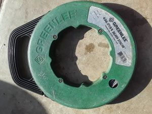 Wire feeder for Sale in US