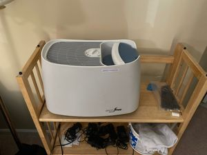 Humidifier for Sale in Sterling, VA